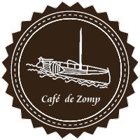 Café de Zomp